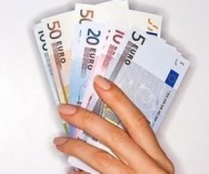 Студенческие затраты в Германии: откуда появляются и куда уходят деньги?