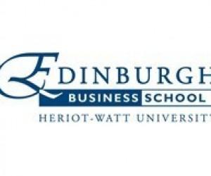 Эдинбургская бизнес-школа начинает набор на MBA программы в Киеве