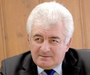 И. Ликарчук: заявления о сложности тестов до получения результатов субъективны