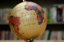 ЗНО-2014: Ориентировочный расчет балла по географии по 200-балльной шкале