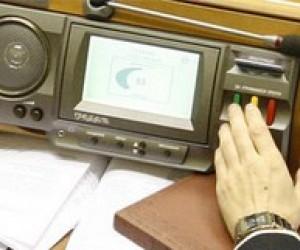 Луцкий: В Украине будет сокращено количество высших учебных заведений