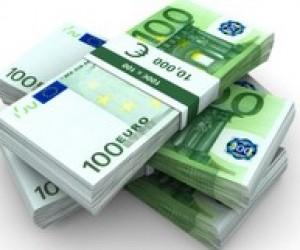 Правительство Германии инвестирует два миллиарда евро в качество высшего образования