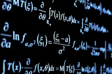 ЗНО-2014: Ориентировочный расчет балла по математике по 200-балльной шкале