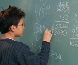 В Раду внесен законопроект об одиннадцатилетнем сроке среднего образования