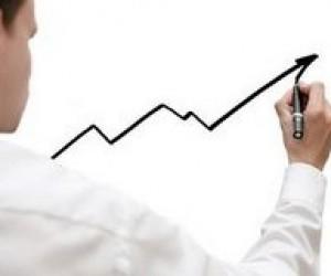Снижение интереса к MBA в России