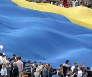 Состоялась вторая сессия внешнего независимого оценивания по истории Украины