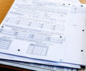 Ликарчук: Заявления о сложности тестов необоснованы