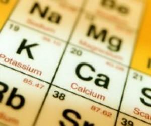 21 июня состоится внешнее независимое оценивание по химии