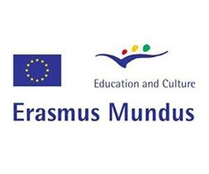 Эразмус Мундус (Erasmus Mundus) – стипендиальная программа Европейского союза