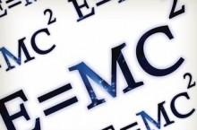 ЗНО-2014: Ориентировочный расчет балла по физике по 200-балльной шкале