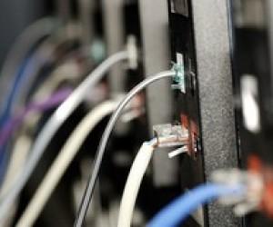 Сервер Центра оценивания работает в обычном режиме