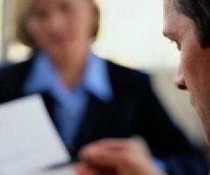 Бизнес-образование MBA: стратегии и перспективы украинских школ