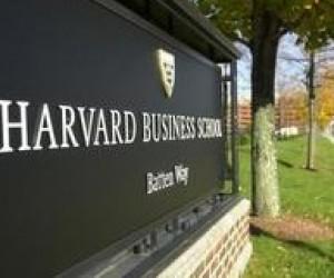 HBS: необходимо переоценить бизнес-образование в глобальном масштабе
