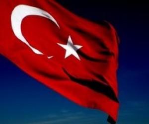 Преимущества образования в Турции