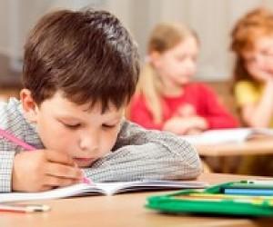 Как выбрать школу родительской мечты