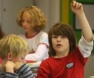 До 1 сентября пятилеток не обеспечат преподавателями и учебниками?