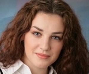 Оробец: Закон об 11-летнем обучении необходимо воплощать с 1 сентября