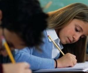 Чему учат школьников за границей