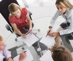 Современные тренды бизнес-образования: MBA на заказ