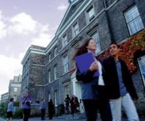 Британские языковые школы защитили права студентов-иностранцев