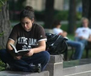 Обучение за границей: Как получить бесплатное образование в странах Европы