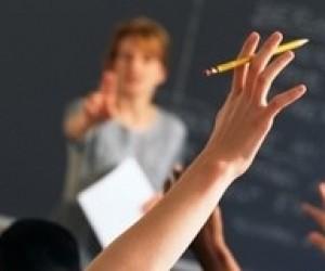 Реформа школьного образования: кому нужна 11-летка?