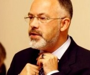Д.Табачник: не надо придумывать о Минобразования страшилки