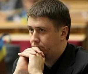 """Партия """"За Украину"""": Премьер-министр должен отстранить министра образования"""