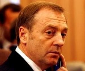 Лавринович: Решение о продлении вступительной кампании будет в течении недели