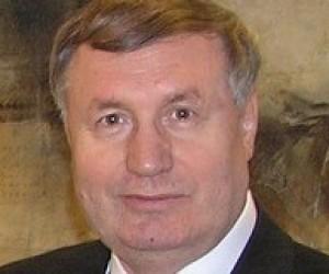 Жебровский: Проблем из-за введения 11-летнего школьного образования не будет