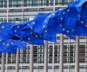 Европа выделит средства на поддержку высшего образования стран Восточной Европы