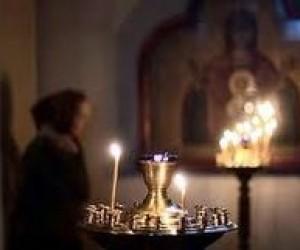 В харьковских школах хотят ввести курс основ православия
