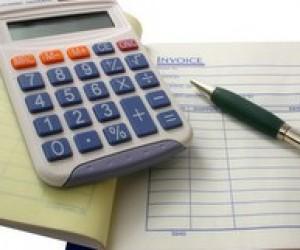 Школам официально разрешат вводить платные услуги