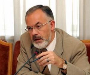 Табачник рассказал о причинах увольнения ректора ДонНУ