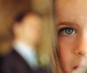 В Польше запретили воспитывать детей с применением силы