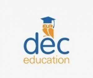 DEC school - британская языковая школа в Києве