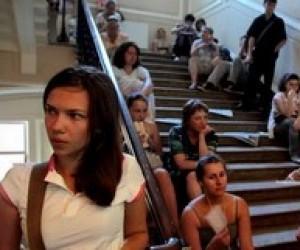 Министерство образования объявляет сиесту в учебных заведениях
