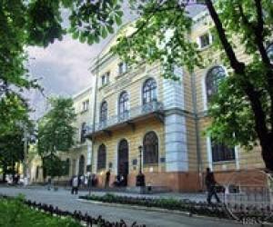 Табачник уволил ректора Одесского национального университета