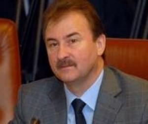 Киевская власть будет поддерживать развитие школ, - Александр Попов