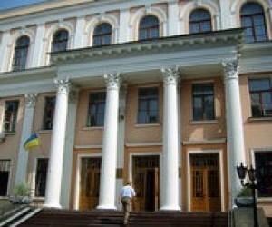 """Минобразования """"собирает"""" с ректоров деньги на ремонт министерского здания?"""