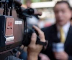 Изучение Public Relations в Германии: ключ к профессиональному успеху