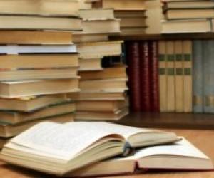 Электронные версии первых параграфов учебников для 10-го класса