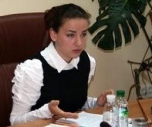 Леся Оробец: Минобразования будет учить 10-классников до позднего вечера