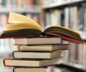 Срывов учебного процесса из-за отсутствия учебников не будет - А. Удод