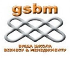 Презентация МВА от gsbm - 27.08.2010
