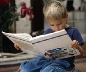 Президент поручил разработать план по улучшению ситуации в дошкольном образовании