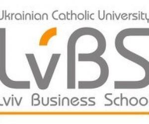 Конкурс LvBS: Получите возможность посетить мастер-класс Адриана Сливоцкого