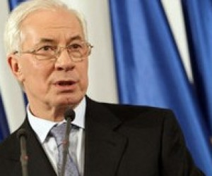 Система образования и реальный сектор экономики должны взаимодействовать, - Азаров