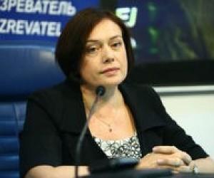 Вступительная кампания показала, что ниш для коррупции стало больше, - Л.Гриневич