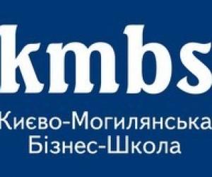 Стратегическая идея и управление изменениями от kmbs